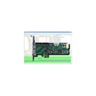 Deepspar Disk Drive Imager