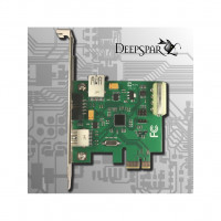 USB Add-on for DDI